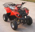 ATV110CC