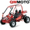 CE 2 seats mini 150cc buggy go kart for Field work(QW-GK-05)