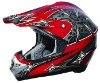 Helmet(QW-H-01A) With ECE