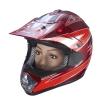 motorcycle helmet(cross helmet, sports helmet)