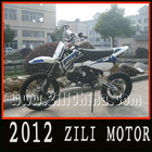250cc pit bike full size zongshen engine