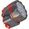0.5w + 8 LED LED Rechargeable Headlamp