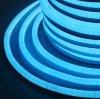 2012 led neon flex price