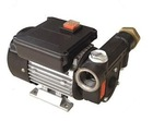 Electric Transfer Pump Assembly