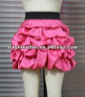fashion skirt for women