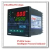 PS1016 SAND Digital Pressure Gauge