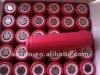 Sanyo UR18650AY 2250mAh Lithium ion cells
