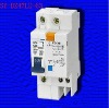SY-DZ47LE-63 Residual current devices