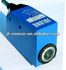 infrared sensor price (ISO9001,CE)
