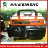 HWN950 portable gasoline generator set