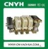 CJ12(KT5033)Series AC Contactor