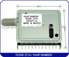 HIGH QUALITY TV TUNER TEDH9-211A 1AV4F1BAM0261