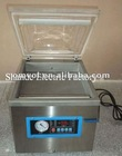 commercial use electronic DZQ vacuum sealing machine