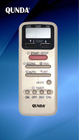 Remote control for Toshiba air conditioner KT-TS1
