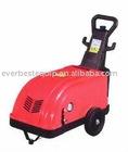 QYJ-0815 High Press Car Washer