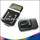 Text To Speech(TTS) Bluetooth handsfree Car Kit, BK061R