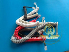 indoor telephone cable