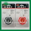 (BEST) Tire pressure gauge