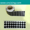 rubber magnetsticker magnet/flexible magnet/fridge magnet