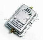 EST-WIFI signal repeater