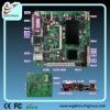 HDMI Mini itx motherboard