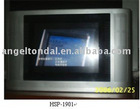 "19""LCD Multimedia Advert Player"