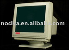 "14"" CRT Display(Dual frequency)"