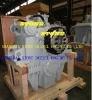 Marine gearbox HCT800/3
