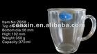 beer glass mug,tea mug