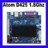 Atom D425 industrial motherboard,Atom D425 industrial motherboard,Atom D425 industrial motherboard