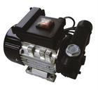 electric transfer pump AC 110V/220V
