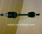 drive shaft parts for toyota corolla