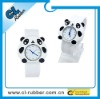 2012 New Arrival Animal Shapes Kids watch