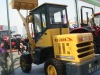 Construction equipment ZLY-15