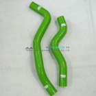 Upper And Lower Radiator Hose For EVO 6