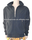 2012 latest man's ackets/Australian jackets/100% nylon taslon eco-friendly jackets