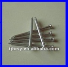 Common Nail Manufacture