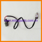 Freewheel Clutch Switch For Mitsubishi Pajero V73 V75 V76 V77 V78 V93 V95 V96 V97 V98 6G72 6G74 6G75 4M41 MR953767