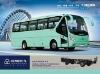 YTK6106B bus