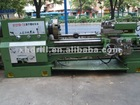 Pipe Threading Machine/Pipe Screw-cutting Lathe(Q1319)