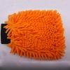 superior microfiber cloth in Home & Garden