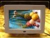 digital photos frame
