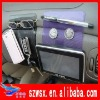 Dashboard Mobile phone holders for cars