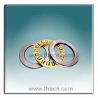 81100 thrust bearing/good quality/best price/china