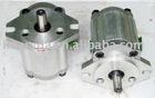 Gear Pump ( gear oil pump, hydraulic gear pump)