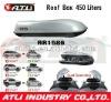 Luggage Box(RR1586) Atli,Cargo Box,Roof Box,Roof Rack