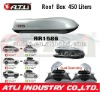 Luggage Box(RR1586) Atli,Cargo Box,Roof Box,Roof Rack