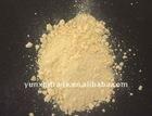 Tantalum and Niobium Carbide