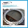 Double Row Crane Slewing Ring Bearing