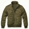 Men's Nylon Cold proof Winter Coat